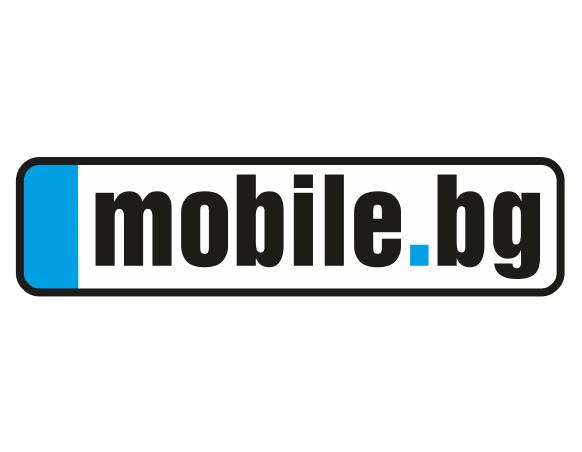 Mobile.bg