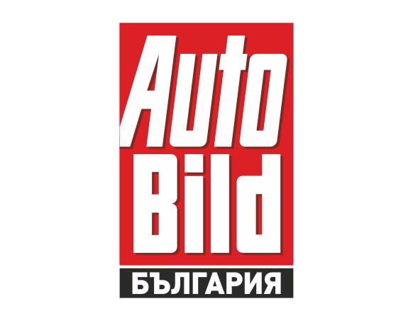 AUTO BILD България