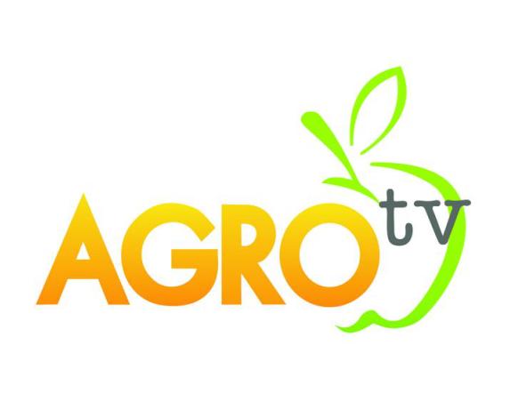 АГРО ТВ