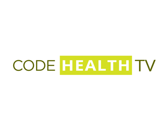 Code Health TV