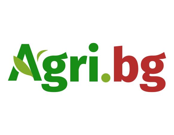 agri.bg