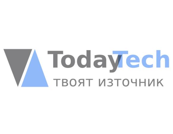TodayTech