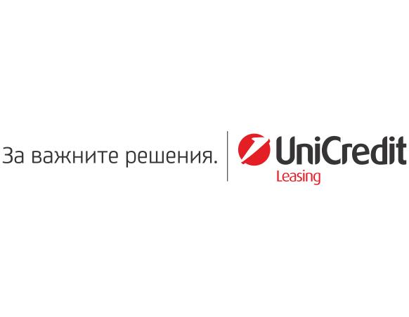 УниКредит Лизинг
