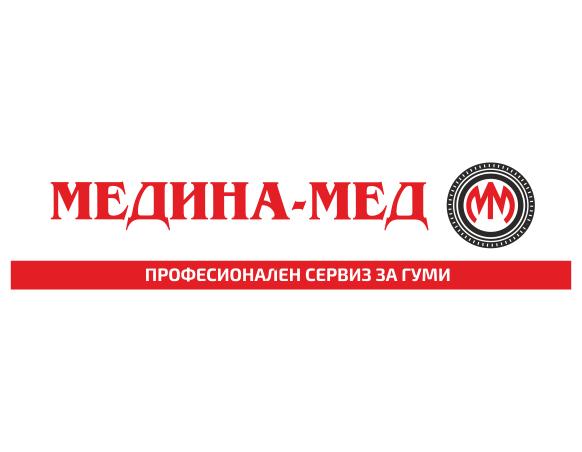 Медина Мед ООД