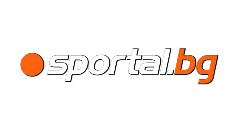 Спортал.бг АД