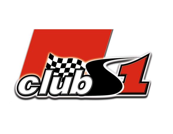 ClubS1.BG